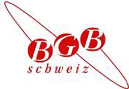 BGB Verband Schweiz